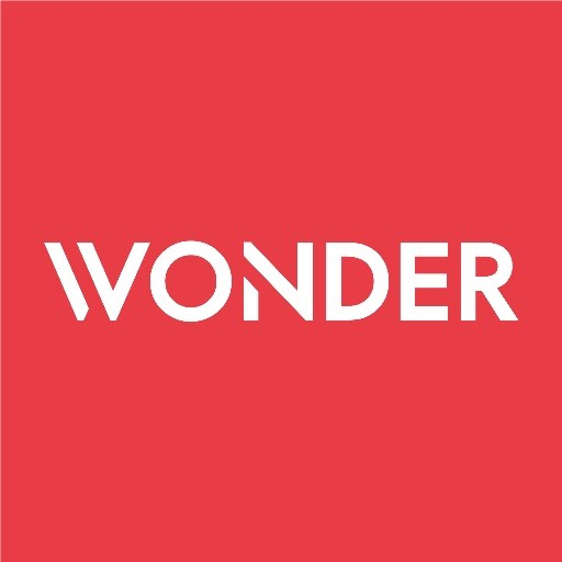 Wonder London Logo