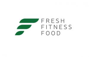 Fresh Fitness Food