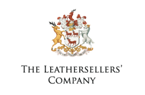 The Leathersellers' Company