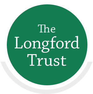 The Longford Trust Logo