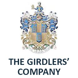 The Girdlers' Company